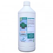 EcoClinic - 1 литър пълнител