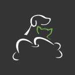 EcoFur за почистване на козина