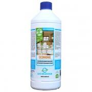 EcoHome - 1 литър пълнител